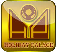 HOLIDAY_PALACE
