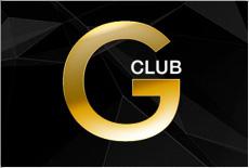 gclub-2